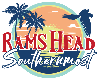 RamsHead Southernmost